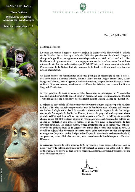 Gala, Grands Singes Save The Date.jpg