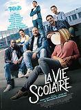 """Henriette de Bordeaux dans """"la vie scolaire"""", bah ouai le film !.jpg"""