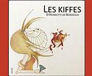 Henriette de Bordeaux by SophieB, dessins humoristiques. LES KIFFES