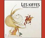 """""""Les kiffes d'Henriette de Bordeaux"""" sur Amazon."""