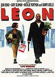 """leon de Besson, a """"Henriette de Bordeaux, Maitresse"""" ! Disponible sur Amazon.jpg"""
