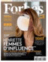 """Henriette de Bordeaux dans """"Forbes"""".jpg"""