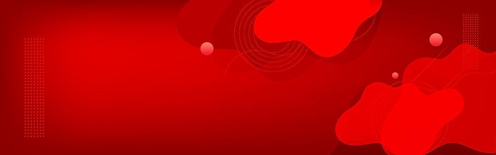 BANNER_ZOOM-01.jpg