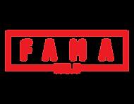 LOGO FAMA-01.png