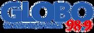 logo globo-01.png