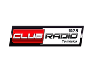 club radio.png