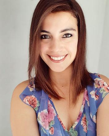 Maria Isabel .jpg