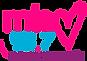 LogoMIA937_169x112.png