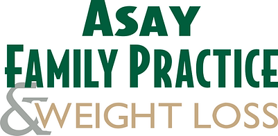 Asay Family Practice logo.png