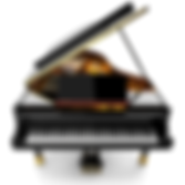 Glenn-Kramer-piano-logo-no-text.png