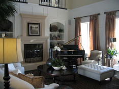 Claybourne-at-the-Lakes-03.jpg