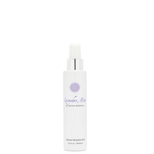 Lavender Mint Home Fragrance