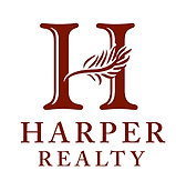 Harper Realty Logo.png