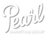 Webdesign, Branding from Pearl Marketing Group in Carrollton, Georgia