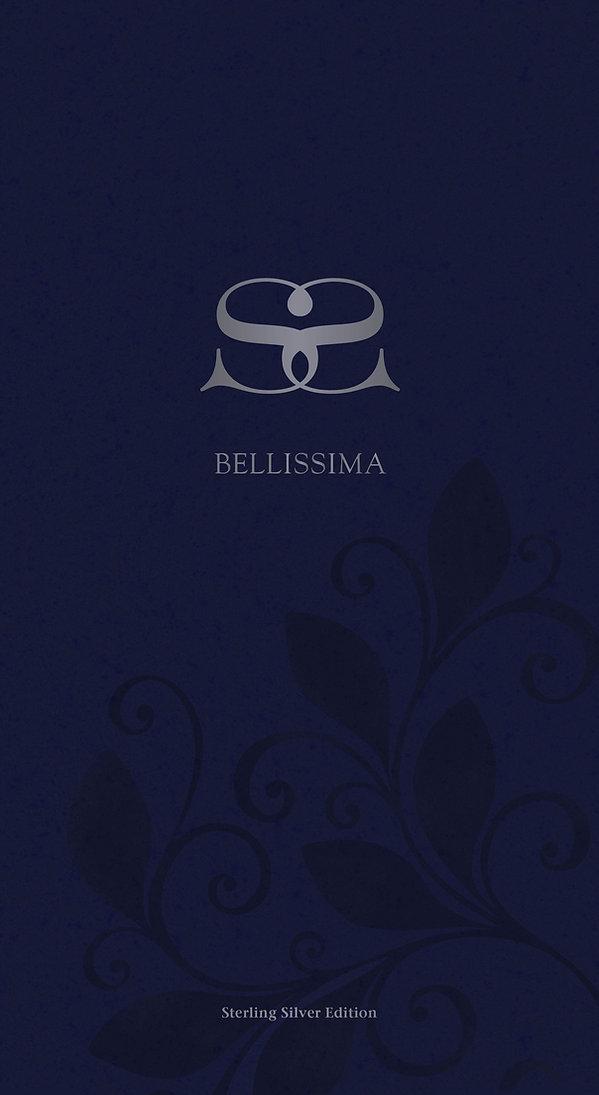 Bellissima Catalog-Cover.jpg