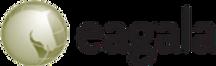 Header EAG logo.png