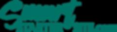 Smart Logo 368 C.png