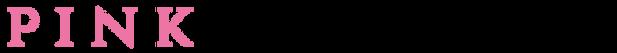 pinkdiamond Logo.png