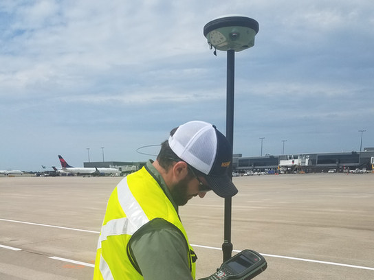 ATL airport gate Project.jpg