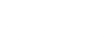 RedClay Logo White Transp Bkgnd.png