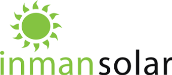 Inman solar Logo.png