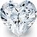 PNG heart cut.png
