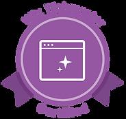 Wix Badge Generic.png