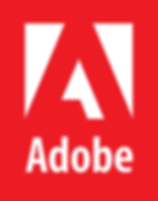Adobe Logo Verticle.png