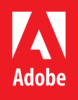 Adobe Logo Verticle.png