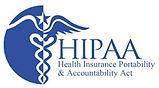 HIPPA.jpg