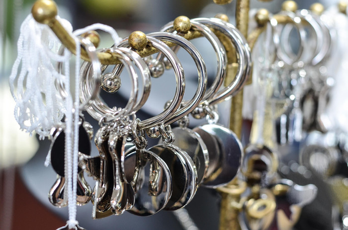 Shop Gifts at Cook's Jewelry