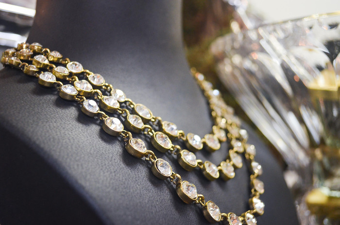Fashion Jewelry at Cook's Jewelry