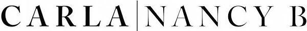 Carla Nancy B Logo.jpg