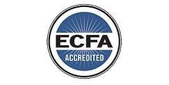 ECFA.jpg