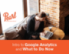 Google Analytics Presentation-Cover.png