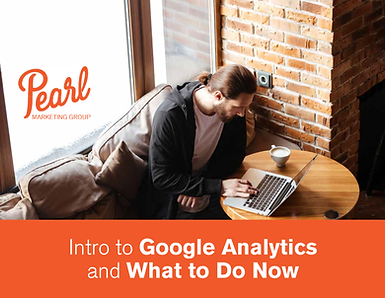 Google Analytics Presentation-Cover.png