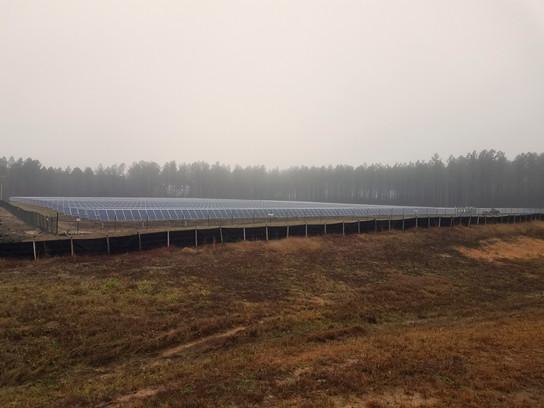 Andersonville Solar Array.jpg