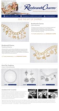 REM-branded-webpage-mockup.png