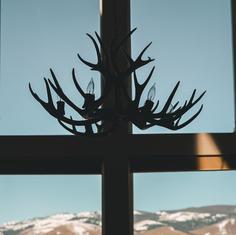 Pray, MT