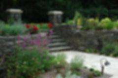 Banfield Residence 069.jpg