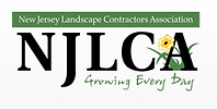NewJersey Landcape Contractors Association