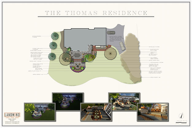 Thomas 3D and Design Presentation JPEG.j