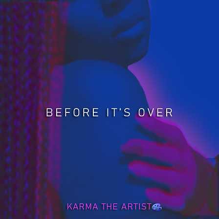 Before It's Over - Cover Art .PNG