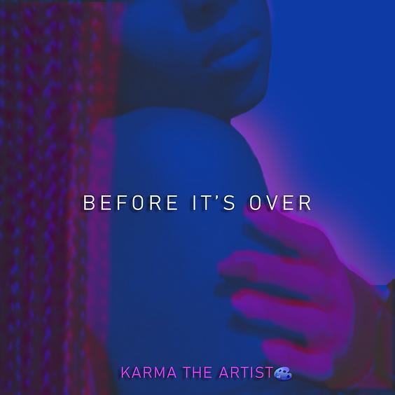 Karma's Pre Release Party