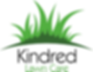 Kindred Lawn Care