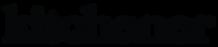 kitchener-typo-logo.png