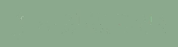 Ulli_Logo_grün.png
