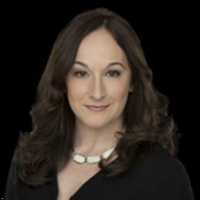 Jeanette Colgrove
