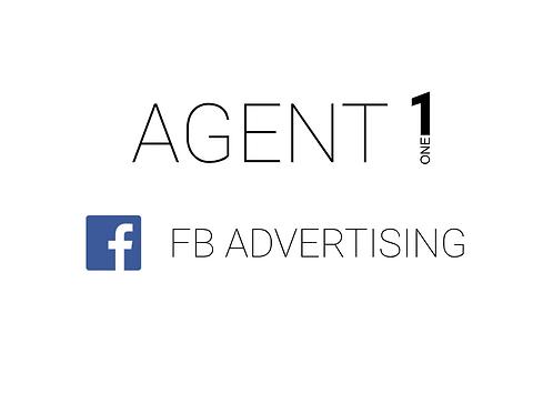 Facebook Advertising Setup