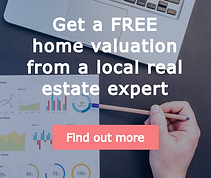 home valuation.png